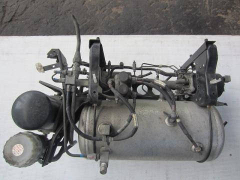三菱ふそう ファイター エアマスターセット 中古部品