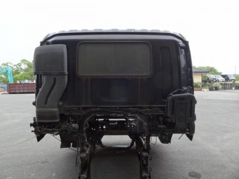 いすゞ 大型車 キャビンAy 現車部品