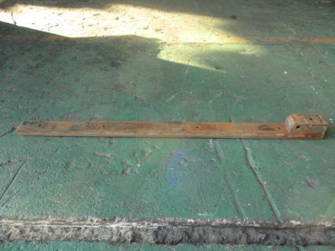 ジョロダー 中古部品