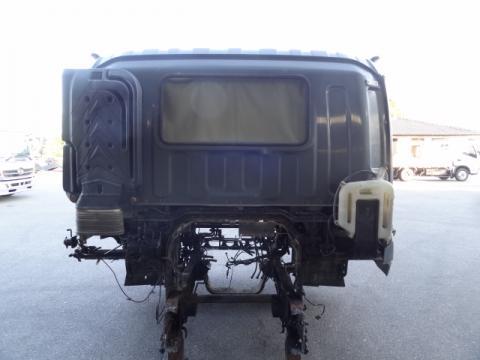 いすゞ 大型車 キャビンAy 中古部品