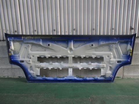 三菱ふそう 大型車 Fパネル 中古部品