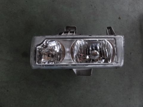 日産UD コンドル ヘッドライトAy(左) 中古部品