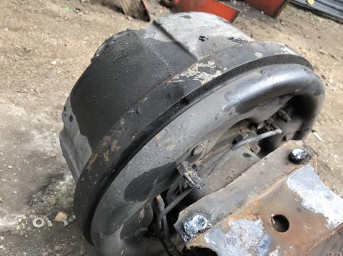 中古トラックパーツ リヤホーシング