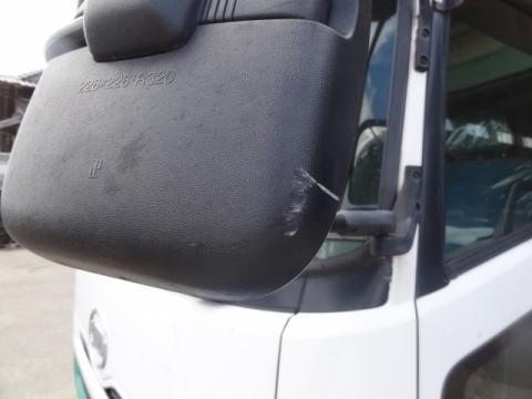 日産UD 大型車 キャビンAy 中古部品