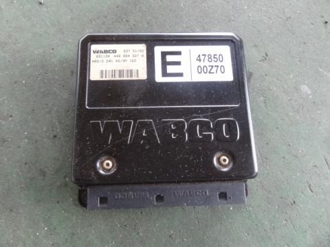 日産UD 大型車 ABSコンピューター 中古部品