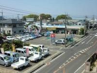 三松自動車工業