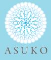 株式会社アスコ