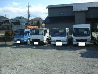 田中自動車