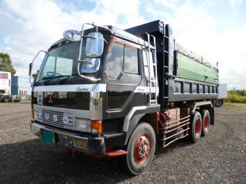 中古トラックなら【トラックバンク】  車検付 土砂禁ダンプ!排雪、堆肥運搬に最適!