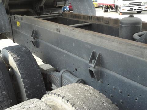 TRUCK-BANK.com - Japanese Used 62 Truck - UD TRUCKS ...