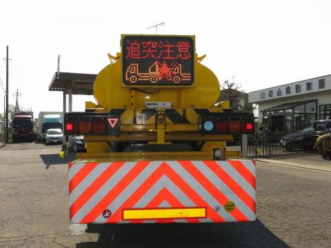 Truck Bank Com Japanese Used 125 Truck Ud Trucks