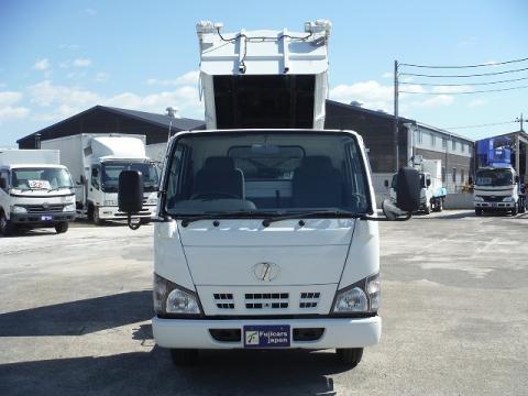truck-bank.net
