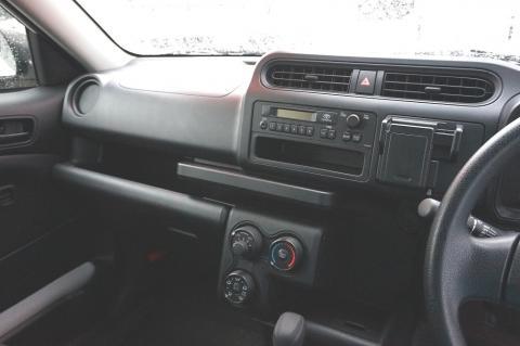 中古ルートバン トヨタ