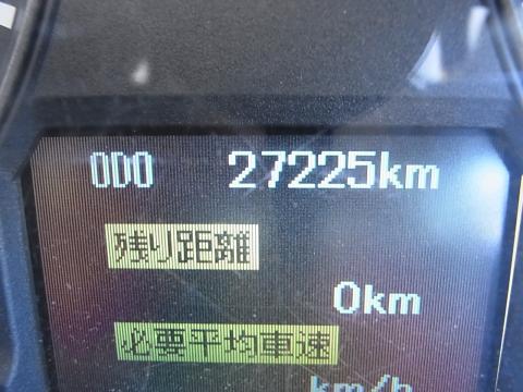 中古キャリアカー(積載車) 三菱ふそう ファイター