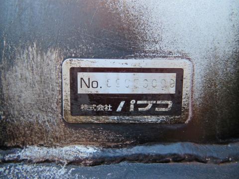 中古トレーラー 国産車その他 国産車その他