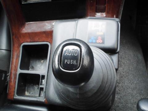 中古アルミウィング いすゞ ギガ