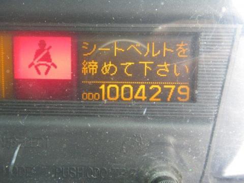 中古セルフローダー UDトラックス クオン