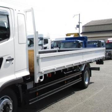 9c5d175651 Japanese Used 41 Truck - Other Japanese Vehicles Other japanese vehicle for  Sale