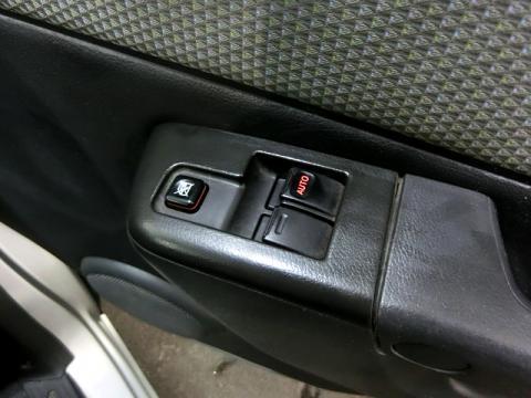 中古平ボディ トヨタ ライトエース