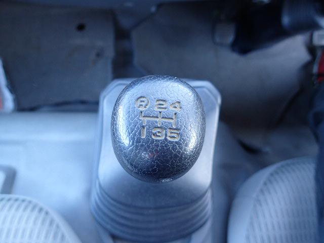 中古クレーン トヨタ トヨエース
