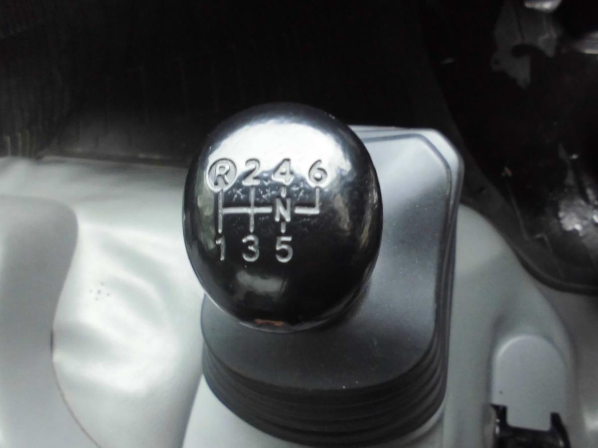 中古トラック H24年式 検査付 ワイドロング アルミウイング